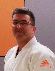 Christophe BOSSAERT
